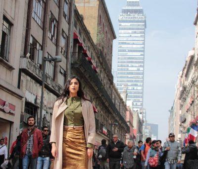 Marlene Cruz Vázquez – UVM Puebla