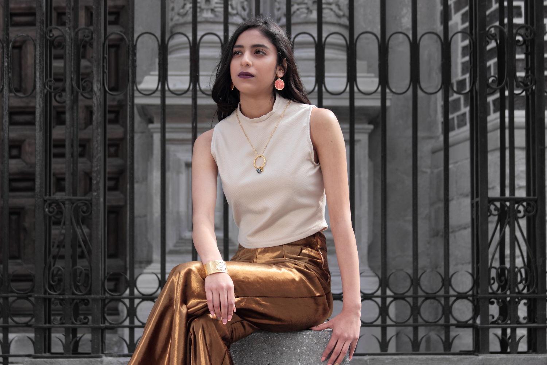 Dulce Stephany Aguilar López - UVM Puebla