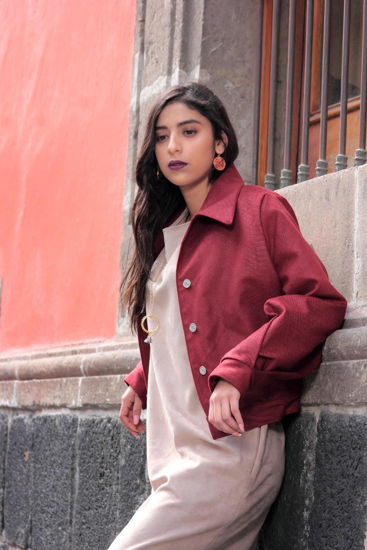Kristina Alejandra Armenta Bravo - UVM Puebla